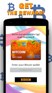 Free Bitcoin Mining - BTC Faucet Apk by Industrial Mobi Games
