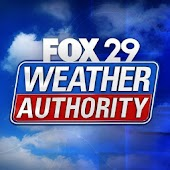 FOX 29 WEATHER AUTHORITY