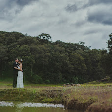 Wedding photographer Juan Carlos avendaño (jcafotografia). Photo of 08.08.2018