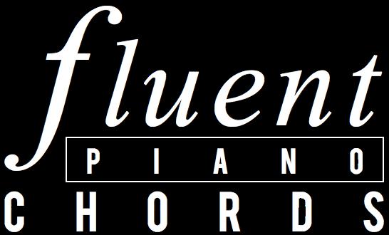 Fluent Piano Main