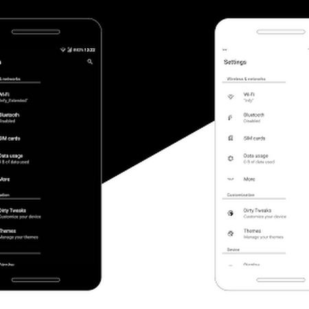[substratum.]Streamlined Night & Day v6.6.7 [Patched]