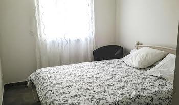 appartement à Cormeilles-en-Parisis (95)