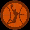 バスケットボール ルール&プレイ 問題集 icon