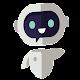 Download Sosyal Medya Robotu For PC Windows and Mac