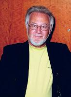 Robert J. Stampe photo