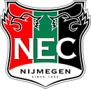 NEC football club (Nijmegen)