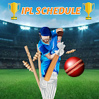 IPL Schedule 2021 - IPL 2021 Full Timetable