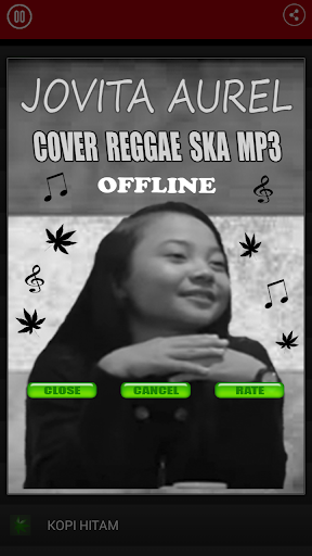download lagu kemarin jovita aurel versi reggae