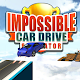 Impossible Car Driving Download on Windows