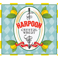 Logo of Harpoon Crystal Wheat