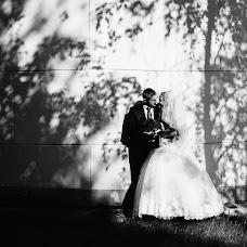 Wedding photographer Valentin Kleymenov (kleimenov). Photo of 07.10.2014
