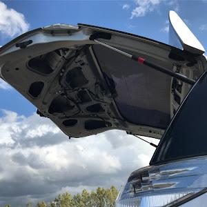 エスティマ ACR55W G  4WD 寒冷地仕様ののカスタム事例画像 ごっくんさんの2018年10月03日19:15の投稿