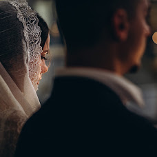 Wedding photographer Nikolay Korolev (Korolev-n). Photo of 02.06.2018