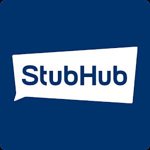 stubhub how to get tickets