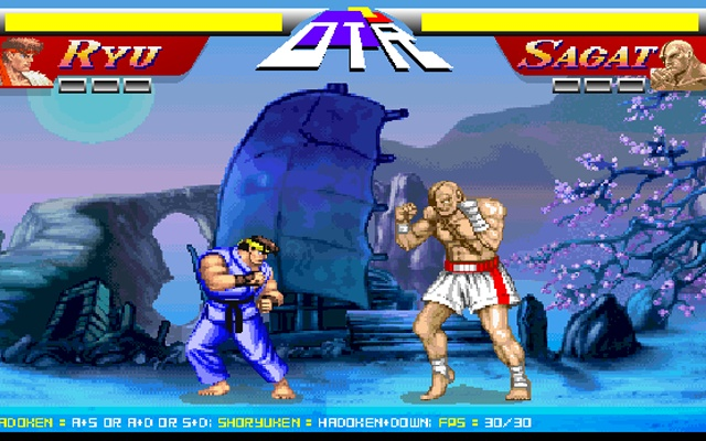 Play Fighting Game For Free Just Click And Start Playing Online Best Of Series Are Waiting You
