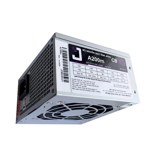 Jetek Mini 200W A200m_1.jpg