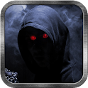 Scary Sounds Ringtones icon