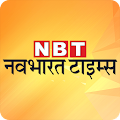 Hindi News:Live India News, Live TV, Newspaper App download
