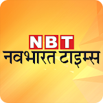 Hindi News:Live India News, Live TV, Newspaper App 3.8.1 (381) (Arm64-v8a + Armeabi + Armeabi-v7a + mips + mips64 + x86 + x86_64)
