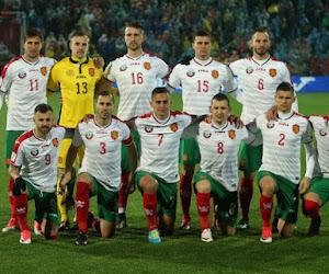 Officiel !  Une ancienne star bulgare reprend les rênes de son équipe nationale