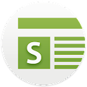 News Suite(Formerly Socialife) icon