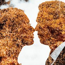 Wedding photographer Laurynas Butkevicius (LaBu). Photo of 20.07.2018