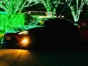86 ZN6のカスタム事例画像 滋86さんの2020年12月31日22:22の投稿