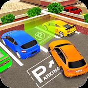 Free Real City Car Parking Fun APK for Windows 8