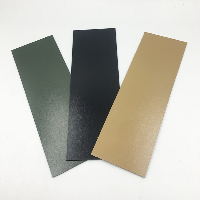 Shimano//Pro Star Series Frame Protection Sticker Sheet