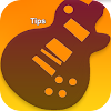 New GarageBand 2017 Tips APK