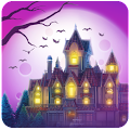 Mystery Manor: hidden objects APK
