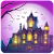 Mystery Manor: hidden objects file APK Free for PC, smart TV Download