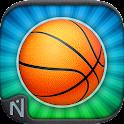 Basketball Clicker icon