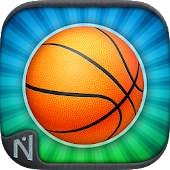 Basketball Clicker