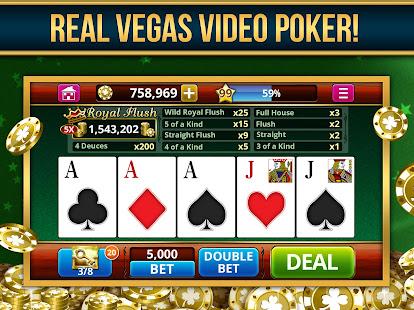 казино играть покер бесплатно