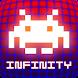 スペースインベーダー インフィニティジーン - Androidアプリ