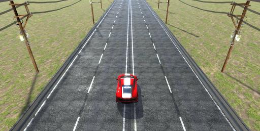Highway Racer 2019 이미지[4]