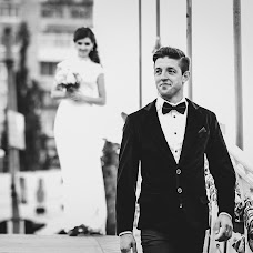 Wedding photographer Karina Ri (KariRi). Photo of 26.03.2015