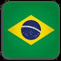 Brazilan Radio
