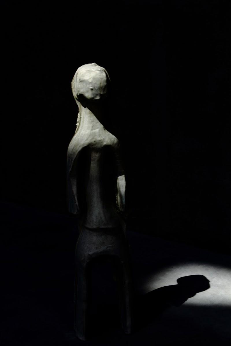 My Yin e Yang di Alessandro Gnocchi