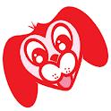 PetzApp – Pet Medical Records icon