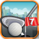 Mini Golf 2015 ( Urban Golf )