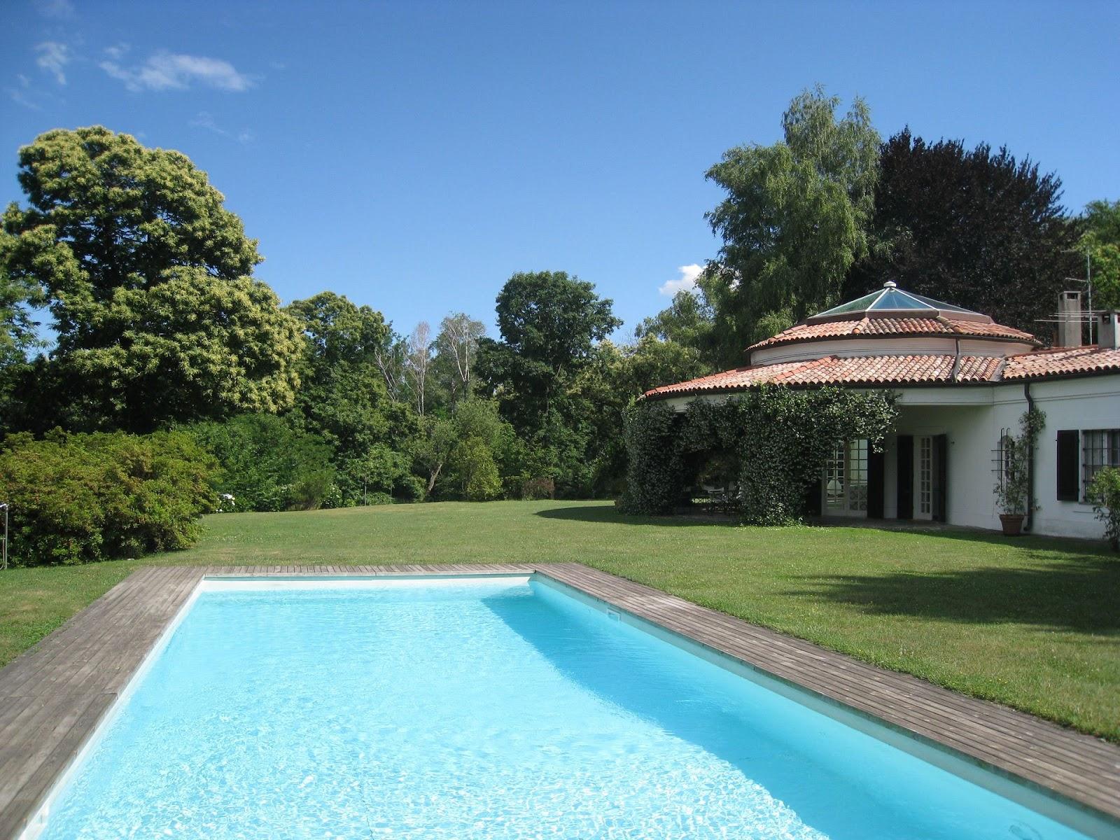 Villa Lagoni_Dormelleto_1