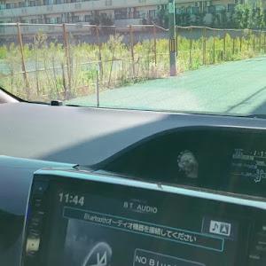 ヴォクシー ZRR80W のカスタム事例画像 トトロさんの2020年11月14日14:19の投稿