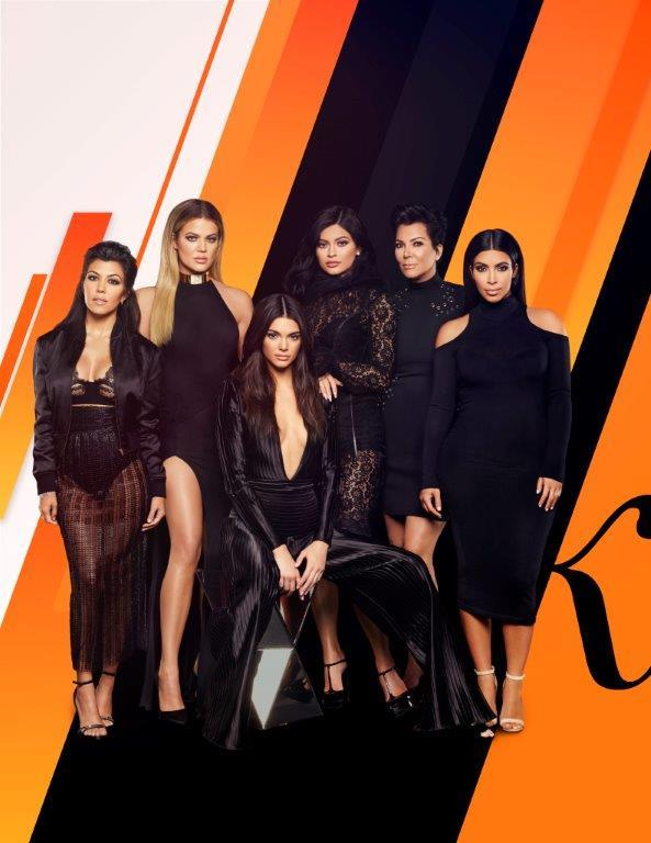 C:\Users\neshemm\AppData\Local\Microsoft\Windows\Temporary Internet Files\Content.Word\Kardashians S12 PR 8x10 300dpi wk.jpg