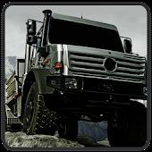 Snow Hill Cargo