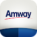 Amway Business Modeler icon