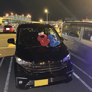 デイズ B21W ライダーのカスタム事例画像 Yasu  king of street関東さんの2019年03月17日09:13の投稿