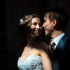 Wedding photographer Vladimir Yakovenko (Schnaps). Photo of 08.05.2014