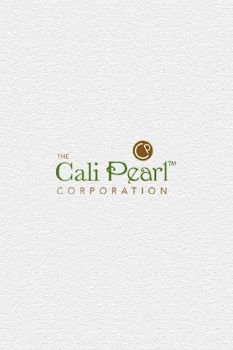 CaliPearl